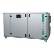 Приточно-вытяжной агрегат Systemair Topvex SX/C06 EL-L-CAV