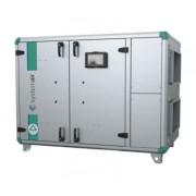 Приточно-вытяжной агрегат Systemair Topvex SR04-R-CAV