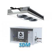 Холодильная сплит-система Delta SDM 065 D