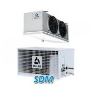 Холодильная сплит-система Delta SDM 105 C