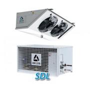 Холодильная сплит-система Delta SDL 035 S