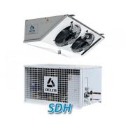 Холодильная сплит-система Delta SDH 195 S