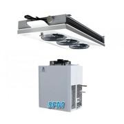 Холодильная сплит-система Delta SFM 014 D