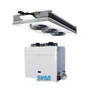 Холодильная сплит-система Delta SKM 093 D