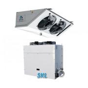 Холодильная сплит-система Delta SKL 053 S