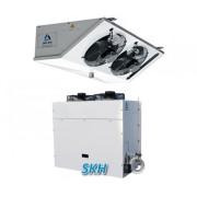 Холодильная сплит-система Delta SKH 153 S