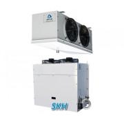 Холодильная сплит-система Delta SKH 223 C