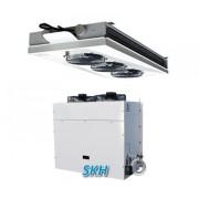 Холодильная сплит-система Delta SKH 493 D