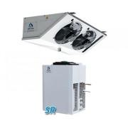 Холодильная сплит-система Delta SRM 009 S