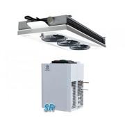 Холодильная сплит-система Delta SRH 026 D