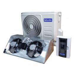 Холодильная сплит-система Belluna iP-1