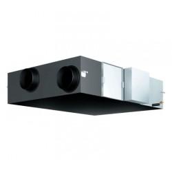 Приточно-вытяжная установка Daikin VKM80GB