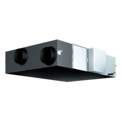 Приточно-вытяжная установка Daikin VKM100GB