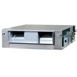 Канальный фанкойл Lessar LSF-1600DD22HE