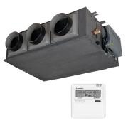 Внутренний блок VRF-системы Mitsubishi Heavy FDUM45KXE6F