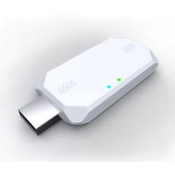 KZW-W002 - Wi-Fi-модуль
