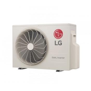 Кондиционер LG A09FT