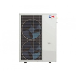 Тепловой насос Cooper&Hunter CH-HP20UIMPRM