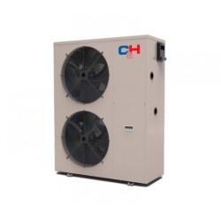 Тепловой насос Cooper&Hunter CH-HP16UMNM