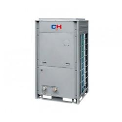 Тепловой насос Cooper&Hunter CH-HP23MFNM