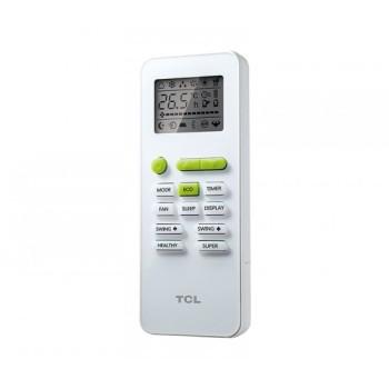 Кондиционер TCL TAC-09HRA/E1 (01)
