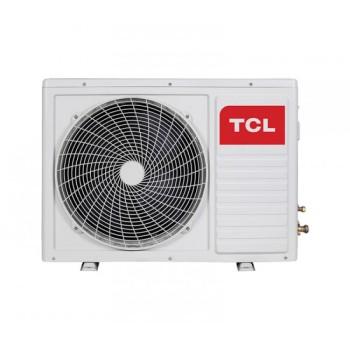 Кондиционер TCL TAC-28HRA/E1 (01)