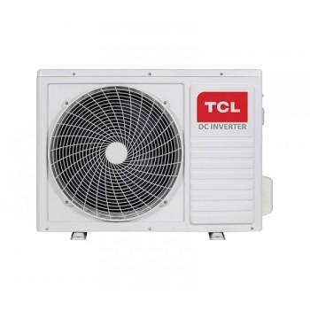Кондиционер TCL TAC-12HRIA/YA