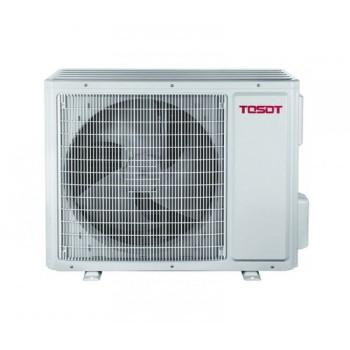Кондиционер Tosot T09H-SGT/I/T09H-SGT/O