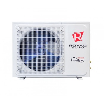 Кондиционер Royal Clima RCI-T60HN