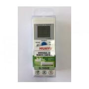 Пульт универсальный для кондиционера HUAYU Q-1000E