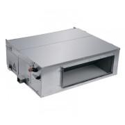 Канальный кондиционер Roda RS-DT60AY/RU-60AY3