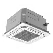 Кассетный кондиционер Electrolux EACC-18H/UP3-DC/N8