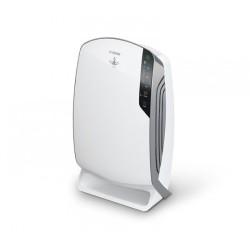 Очиститель воздуха Funai HAP-Z200SE