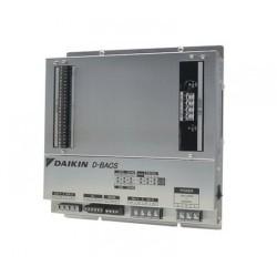 Шлюз для интеграции Daikin DMS502A51
