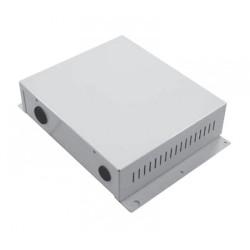Сетевой конвертер General UTY-VGGXZ1