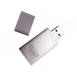 Wi-Fi адаптер MDV EU-OSK102-1