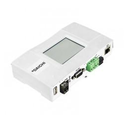 Контроллер централизованного управления Daichi DCM-BMS-01