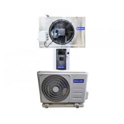 Холодильная сплит-система Belluna iP-2
