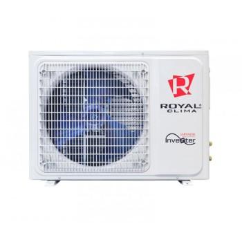 Кондиционер Royal Clima RCI-TN25HN