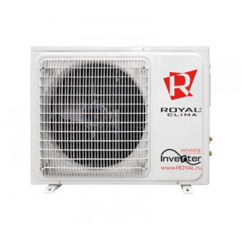 Кондиционер Royal Clima RCI-VNI29HN