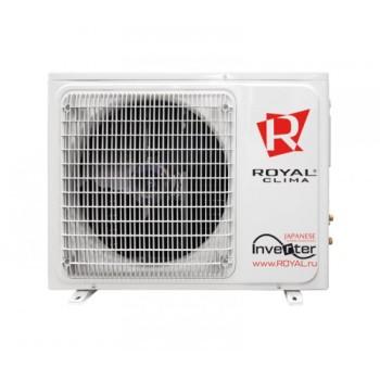 Кондиционер Royal Clima RCI-VNI37HN