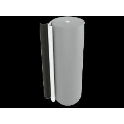 Энергофлекс VENT 05/1,0-20 пог.м.(20м2)