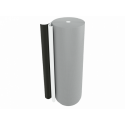 Энергофлекс VENT 20/1,0-5 пог.м.(5м2)