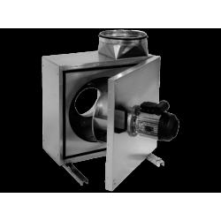 EF 500 Вентилятор центробежный вытяжной кухонный New