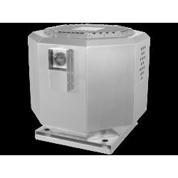 RMVE-HT 450 Вентилятор центробежный крышный высокотемпературный