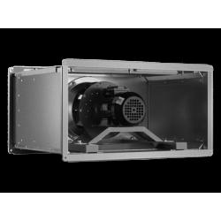 Вентилятор cо свободным колесом TORNADO 600x300-25-0,75-2