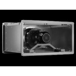 Вентилятор cо свободным колесом TORNADO 900x500-40-4-2