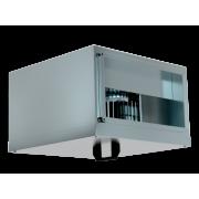 Вентилятор прямоугольный канальный SHUFT IRFD 700х400-4 VIM