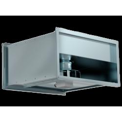 Вентилятор прямоугольный канальный SHUFT RFD-B 500х300-2S VIM