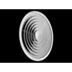 CD 450 Конический диффузор
